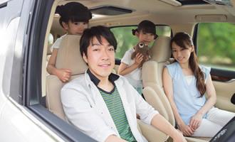 多田自動車工業 100円レンタカー