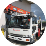 多田自動車 ロードサービス