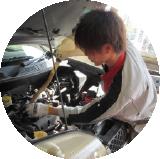 多田自動車 車検・整備